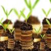 {:am}Գյուղատնտեսական վարկեր{:}{:en}Agricultural Loans{:}{:ru}Сельскохозяйственные кредиты{:}