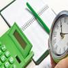 {:am}Էքսպրես սպառողական վարկեր{:}{:en}Express Loans{:}{:ru}Экспресс кредиты{:}