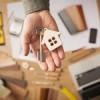 {:am}Հիփոթեքային վարկեր{:}{:en}Mortgage Loans{:}{:ru}Ипотечные кредиты{:}