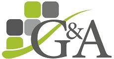 G&A - ՈՒՎԿ